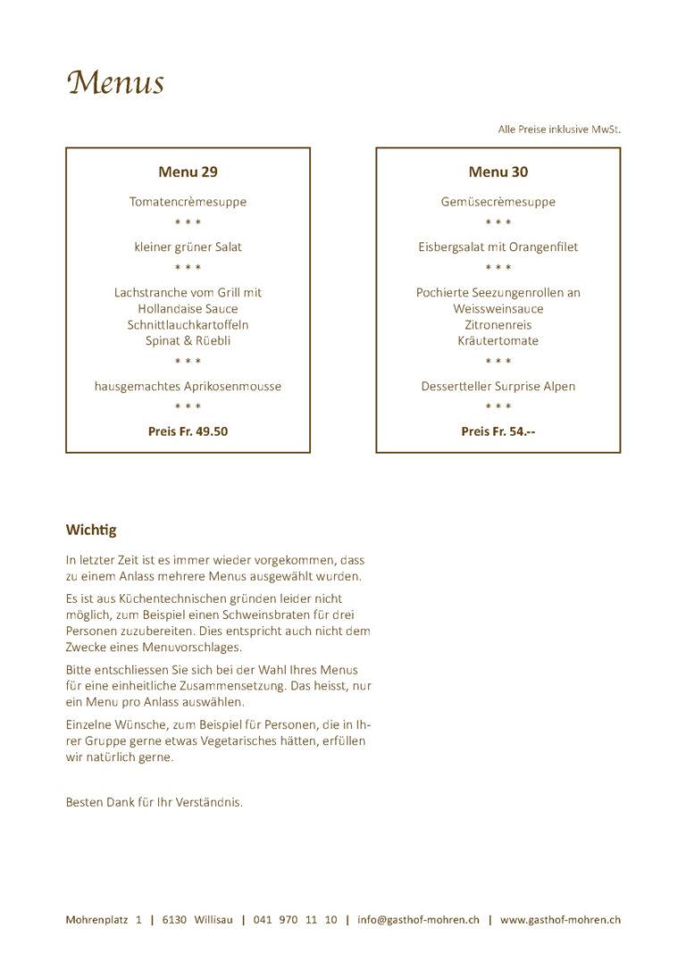 Menuevorschlaege3_Seite_12